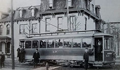 Lebanon-Street-Railway-Car-7th-and-Lehman-Streets-ca.-early-1900s picture - LebTown.jpg