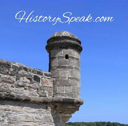 History Speak logo - Final - 300dpi.jpg