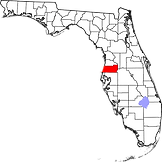 Pasco County map.png