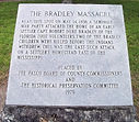 Bradley Massacre - memorial.jpg