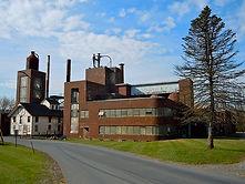 Bombergers Distillery_LebCo_PA_1.jpg
