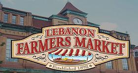 Lebanon Farmers Market picture - LebTown.jpg
