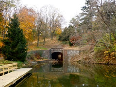 Union_Canal_Tunnel_LebCo_PA_1.jpg