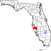 Manatee County map.png