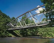 Waterville_Bridge_in_Swatara_State_Park_HAER_462-14.jpg