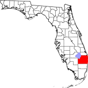 Palm Beach County map.png