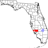 Charlotte County map.png