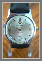 Wittnauer_-_Octagon_Shaped_all_Stainless