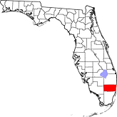 Broward County map.png