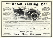 Upton Touring Car picture - LebTown.jpg