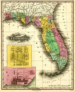 Florida_Territory_Map_of_1831_–_Note_t