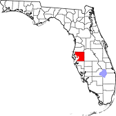 Hillsborough County map.png