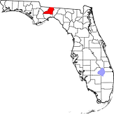 Leon County map.png