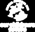 OCF_RGB_Main Logo_one color_white.png