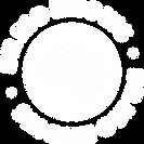 DrMo_RGB_Submark_White.png