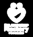 RM Logo White-01.png