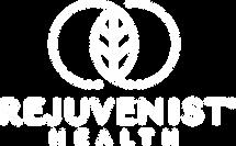 Rejuvenist_RGB_Main Logo_one color_white.png