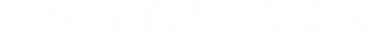 Landmark_Logo_Rev.png
