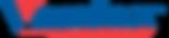 Vanfax-logo.png