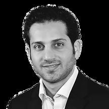 Bassem Saimeh_Landmark Advisory Services