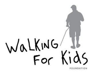 Walking for kids logo.jpg