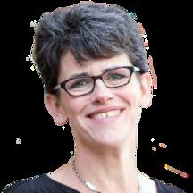 Susanne Glenn Rigny_Landmark Advisory Se