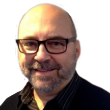 Michel Gregoire_project manager.png