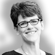 Susanne Glenn Rigny_Facilities Programs