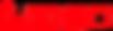 Lumen Logo transparent.png