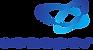Sonepar_logo TRANSPARENT-01.png