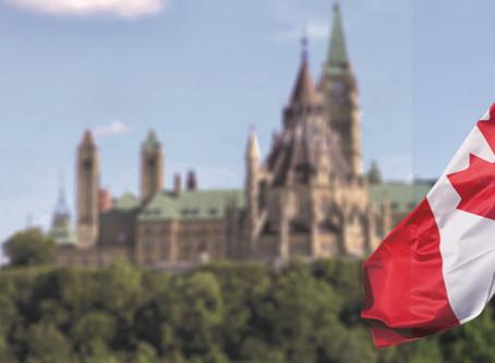 Law & Negotiation in Canada