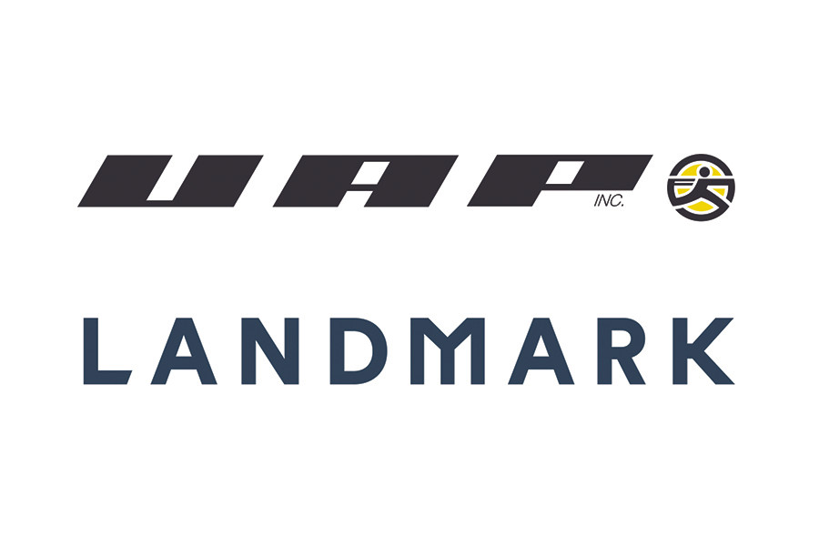 Landmark and UAP Expand Partnership