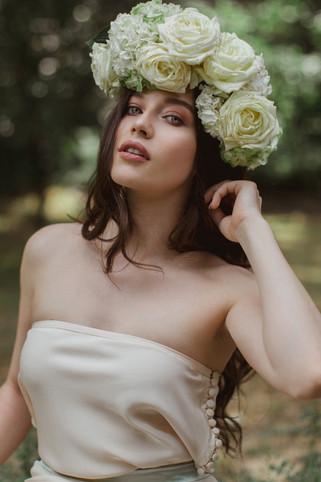 Julia x Modern Bride