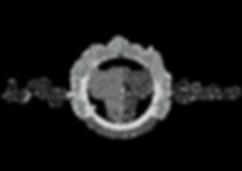 Logo_Maya_2_SansFond.png