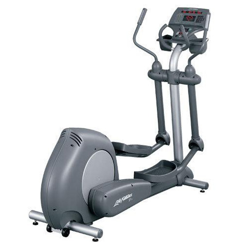 Life Fitness 91xi Elliptical
