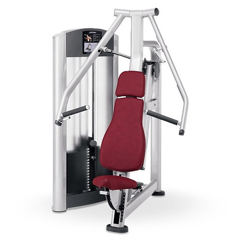 Life Fitness Signature Series Strength Circuit