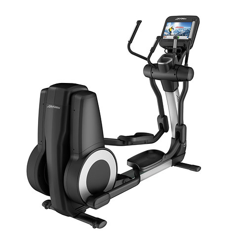 Life Fitness 95x Engage Elliptical