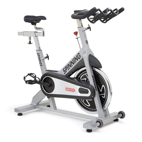 Star Trac Spinner Pro Spin Bike