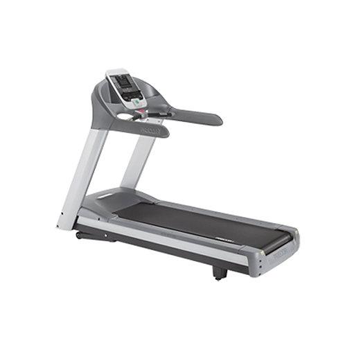 Precor Experience Treadmills