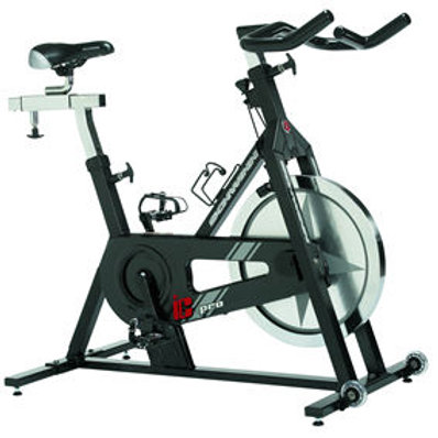 Schwinn IC Pro Bike
