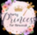 pngg file of logo.png