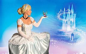 photoshopped princess pics aug 2014 resi