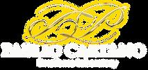 LOGO PABLIO 2021 ouro fino branco.png