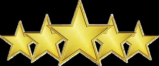 315-3158092_5-star-accredited-school-tra