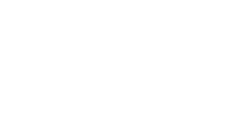 Revolade-logo.png