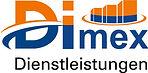 Gebäudereinigung Ingolstadt