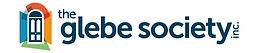 Glebe Society.jpg
