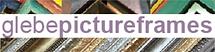 Glebe-Picture-Frames.png