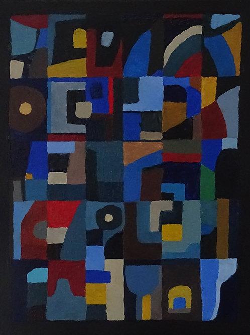 Composition 6,5