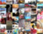 Screen Shot 2018-12-13 at 20.14.24.png